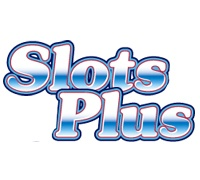 review of slots plus casino